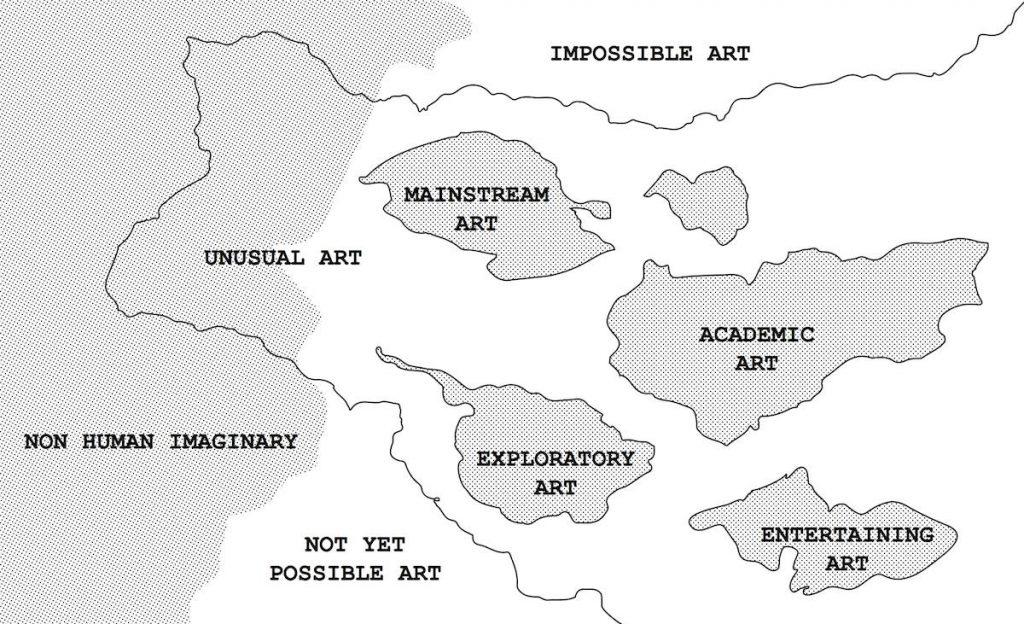 pab_map_en2