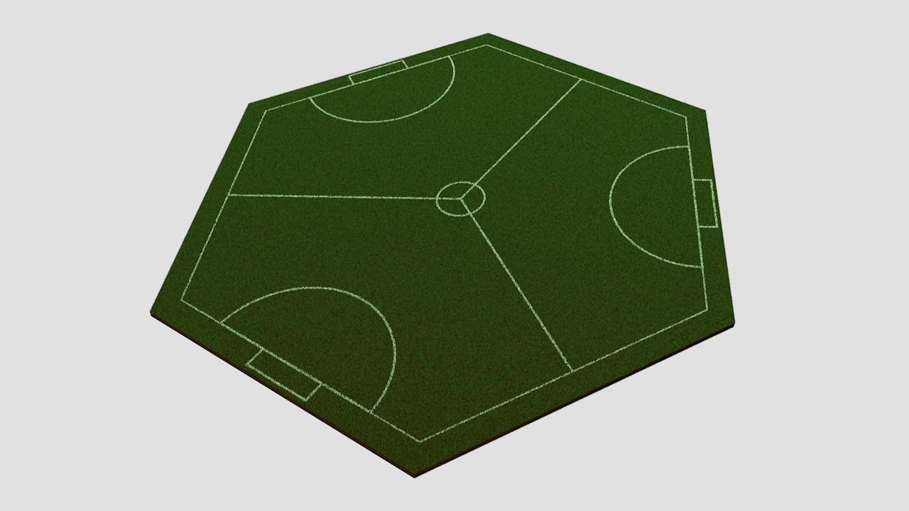 Three_sided_football_pitch