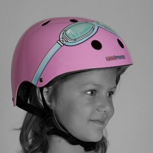 kinder_fahrrad_helm_rosa