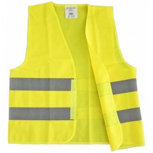 reflective vest 00