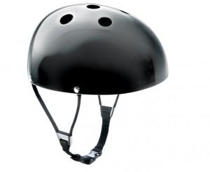 weltrad_074_helmet_picture