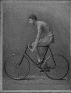 Vintage-Bicycle-Racing-Position-230x300