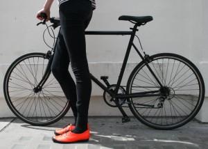 dezeen_tracey-neuls_tokyo-bike_ss_1