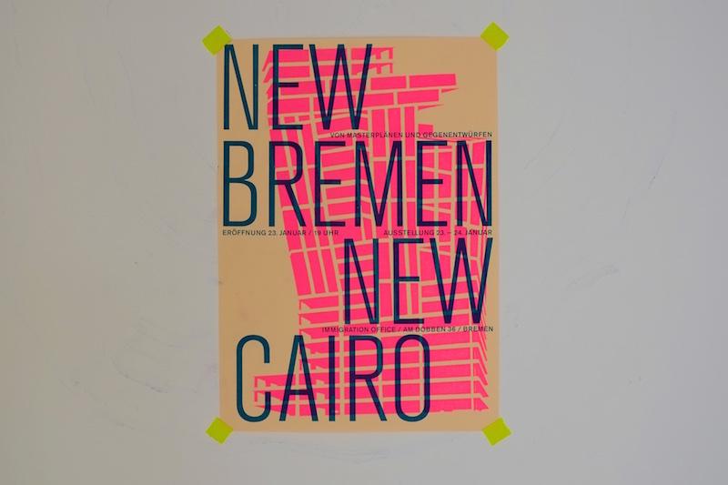NewBremen_NewCairo-small