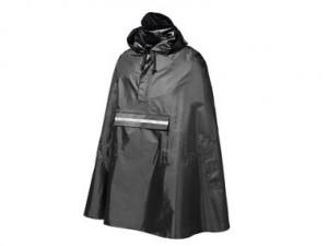rain cape