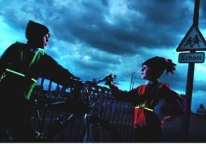 surelight_children_safety_garments_wire