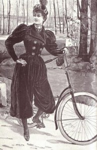 bicycle1894bazar