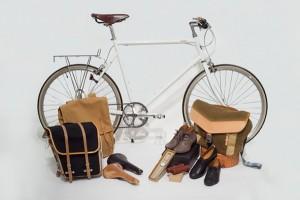 tracey-neuls-tokyo-bike